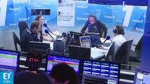Emmanuel Macron n'est pas près d'arrêter le nucléaire : un comité de pilotage doit se tenir ce jeudi