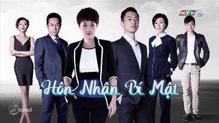 Hon Nhan Bi Mat Tap 41 Phim moi Hay Thuyet Minh