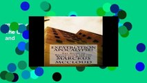 [P.D.F] d.o.w.n.l.o.a.d Expatriation Apocalypse!: The Guide to Expatriation for the Broke and