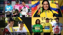 El Movistar Define el Futuro de Nairo Quintana, Mikel Landa en Duda Aun!