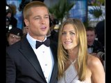 """Brad Pitt asegura que sus """"peores años"""" fueron al lado de Jennifer Aniston"""