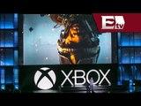 E3 2014: Microsoft y Sony revelan nuevos videojuegos para Xbox One y PS4/ Hacker