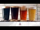 ¿Que es la cerveza artesanal? / Bebidas con cerveza artesanal