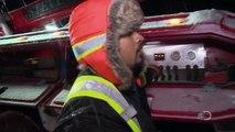 Heavy Rescue 401 S01 E08