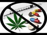 Día mundial contra las adicciones / las cifras detrás de las adicciones