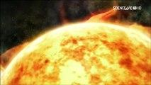 LES DISTANCES DANS L'UNIVERS - Documentaire Astronomie HD