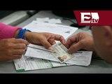 Instituto Nacional Electoral instala 100 módulos de atención / Titulares de la mañana