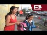 ¿Cómo tomar precauciones para los gastos por el regreso a clases?  / Todo México