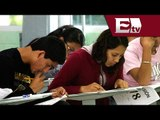 Otorgará GDF más de 32 mil becas a estudiantes de todos los niveles educativos/ Comunidad
