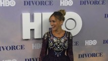 Sarah Jessica Parker: 'I can't imagine another Sex and the City film without Kim Cattrall'