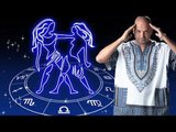 Horóscopos: para Géminis / ¿Qué le depara a Géminis el 26 junio 2014? / Horoscopes: Gemini