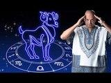 Horóscopos: para Aries / ¿Qué le depara a Aries el 27 junio 2014? / Horoscopes: Aries