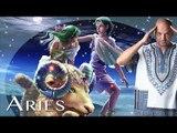 Horóscopos: para Aries / ¿Qué le depara a Aries el 01 julio 2014? / Horoscopes: Aries