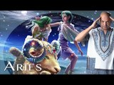 Horóscopos: para Aries / ¿Qué le depara a Aries el 07 julio 2014? / Horoscopes: Aries