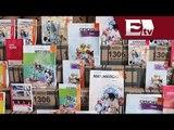 Estudiantes de nivel básico recibirán libros de texto gratuito / Excélsior en la media