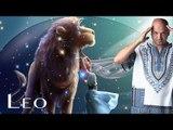 Horóscopos: para Leo / ¿Qué le depara a Leo el 22 julio 2414? / Horoscopes: Leo