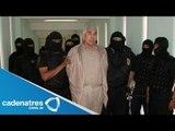 Llamada con el ex abogado de Rafael Caro Quintero / Detalles sobre la liberación de Caro Quintero