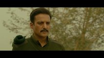 Daana Paani Full Movie Hd Jimmy Sheirgill Simi Chahal Video