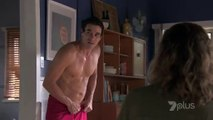 Home and Away 6975 4th October 2018 Part 2-3|Home and Away 6975 4th October 2018 Part 2|Home and Away 6975 Part 2|Home and Away 6975 4th October 2018|Home and Away 4th October 2018|Home and Away October 4th 2018|Home and Away 4-10-2018|Home and Away 6975
