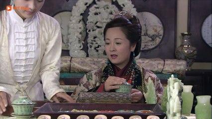 Phi Thiên Thần Ký Tập 13 (Thuyết Minh) Phim Hoa Ngữ