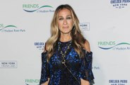 Sarah Jessica Parker says no 'Sex and the City' film without Kim Cattrall