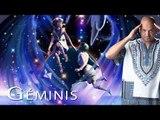 Horóscopos: para Géminis / ¿Qué le depara a Géminis el 1 agosto 2414? / Horoscopes: Gemini