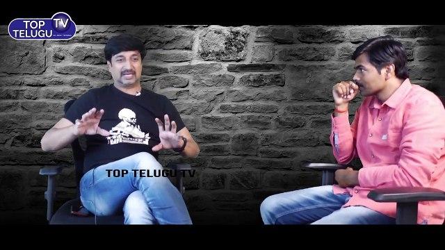 Actor Lohith Kumar Reveals UNKNOWN FACTS about Bigg Boss Telugu 2 Winner Kaushal | Top Telugu TV