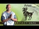Horóscopos: para Aries / ¿Qué le depara a Aries el 26 agosto 2014? / Horoscopes: Aries