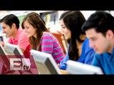 Alumnos harán prácticas en empresas / Nacional