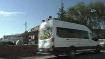 Kırşehir Belediyesinden Fırsatçılara Sıkı Denetim