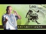 Horóscopos: para Leo / ¿Qué le depara a Leo el 19 septiembre 2014? / Horoscopes: Leo