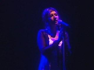 Zizi Possi - Core'ngrato
