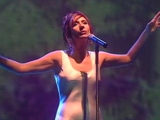 Zizi Possi - 'Na musica / 'O paese d' 'o sole