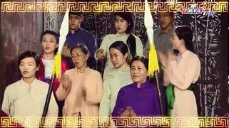 Tran Trung Ky An Phan 2 Tap 38 Tap Cuoi Ngay 04 10
