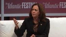 Senators On Both Sides Condemn Trump For Mocking Christine Ford