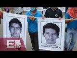 ¿Cómo van las investigaciones del caso Ayotzinapa? / Excélsior informa