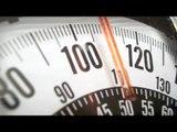 Cómo bajar de peso / Dieta para bajar de peso / Dieta de acuerdo a tu peso