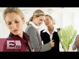 Situaciones que las mujeres deben dejar de hacerse las unas a las otras/ Entre Mujeres