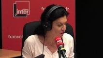 Lyonel Trouillot - Ne m'appelle pas capitaine - La chronique de Clara Dupont-Monod