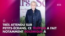 Jacqueline Sauvage : le réalisateur du téléfilm s'indigne des publicités TF1