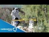 Termina búsqueda en fosas de México con 67 cuerpos hallados