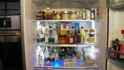 Foodlavie en direct (28)