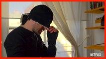 DAREDEVIL Season 3 Full Official Trailer - Charlie Cox, Vincent D'Onofrio, Deborah Ann Wol | Marvel | NETFLIX