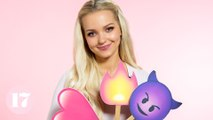 Dove Cameron Shares Her Most Embarrassing Stories
