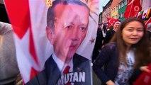 Die Story im Ersten - Der Deutschtürken-Report