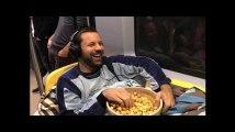 Cette vidéo des Inachevés est à l'origine de la photo insolite dans le métro de Rennes