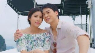Vietsub Trailer phim Chang Phai Dinh Menh Cua Nhau