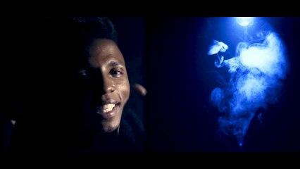 """Hustle Harder"" Rico Davis (Official Music Video)\"