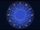 ¿Los astros influyen en lo emocional de los hombres?