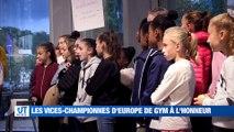 Info/Actu Loire Saint-Etienne - A la Une : La Loire impactée par la baisse du budget du Ministère des Sports. En 2018, 1 240 000€ ont été attribués par l'Etat. Un budget en baisse de 20%.